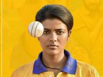 Aishwarya Rajesh S Feelings On Kousalya Krishnamurthy Shooting