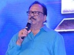 After The Release Of Saho Movie Prabhas Thinks About Marriage Krishnam Raju