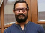 Aamir Khan To Shed 20 Kgs For Laal Singh Chaddha