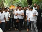 Hrithik Roshan S Grandfathe J Om Prakash Passed Away