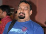 Mahesh Kathi Post On Kobbari Matta Movie
