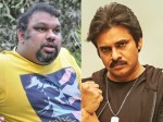 Mahesh Kathi Comments On Pawan