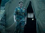 Mahesh Babu S Sarileru Neekevvaru Theatrical Rights Figured As