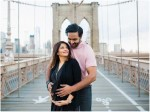 Shocking Vishnu Manchu S Wife Warning To Kajal Aggarwal