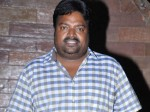 Meher Ramesh Will Re Entry With Web Series Soon