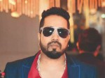 All India Cine Workers Association Bans Mika Singh