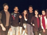 Special Day Of Akkineni Family Naga Chaitanya Akhil Plan