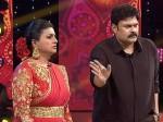 The War Between Roja And Nagendra Babu Regarding