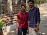 Sekhar Kammula Naga Chaitanya Movie Update On Storyline