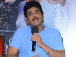Manmadhudu 2 Collections Are Good It Takes Time For The Audience To Accept Nagarjuna