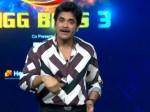 Nagarjuna Akkineni About Bigg Boss Reality Show