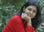 Nandita Das Serious Over Tabu Replacement In Virataparvam