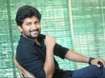 Telugu Audience Gave Shock To Nani