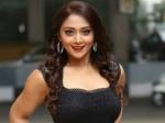 Nandamuri Kalyan Ram S New Movie Entha Manchivaadavuraa Update