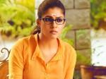 Nayantara S Murder Mystery Kolaiyuthir Kaalam Failed To Impress Her Fans