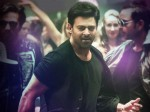 Manchu Manoj S Special Wishes To Saaho Team And Prabhas