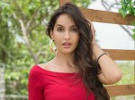 In Latest Interview Nora Fatehi Shares Her Feelings