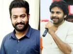 Astrologist Venu Swamy About Pawan Kalyan And Junior Ntr