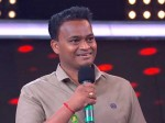 Ravi Krishna Injured Nutan Naidu Prediction