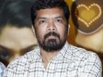 Posani Murali Krishna S Comments On Y S Jaganmohan Reddy