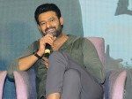 Saaho Film S Budget Is Rs 350 Crore Prabhas