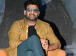 Prabhas Says Get A Chance To Meet Me By Doing This