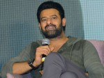 Prabhas Interesting Comments On Mohanlal