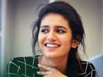 Boney Kapoor To Gave Shock To Priya Prakash Varrier