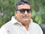 Prudhvi Raj Sensational Comments On Rajendra Prasad