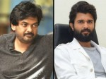 Puri Jagannadh Ready For Vijay Deverakonda Movie