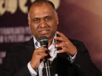 Producer Prasad V Potluri Sensational Comments On Directors