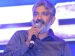 Saaho Pre Release Event Ss Rajamouli Speech