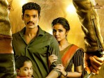 Rakshasudu Worldwide Theatrical Rights Rs 14 Cr