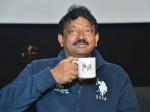 Sherlyn Chopra Sensational Comments On Ram Gopal Varma