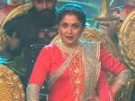 Big Shocking Akkineni Nagarjuna Out From Bigg Boss Show