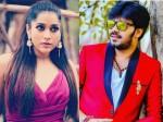 Sudigali Sudheer Shocking Comments On Rashmi Gautam