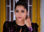 Rashmi Gautam Will Play In A Web Series With Huze Remuneration