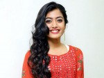 Rashmika Mandanna S Comments On Nithiin And Venky Kudumula
