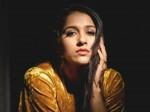 Rashmi Gautam Sensational Comments On Girls Virginity