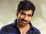 Raviteja New Project Confirmed With Sudheer Varma