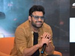 Prabhas Comments On Chiranjeevi Rajinikanth
