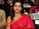 Renu Desai Skip Fron Her Latest Movie