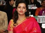Renu Desai Shift To Hyderabad Soon And Planning A Telugu Movie On Farmers