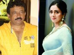 Ram Gopal Varma Comments On Marriage System