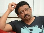 Ram Gopal Varma Sensetional Comments On His Personal Life