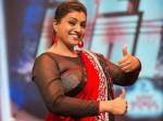 Shocking Roja Quit From Jabardasth