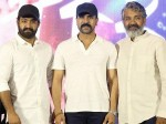 Bollywood Film Makers Plan Opposite Rrr