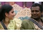 Is Punarnavi Bhupalam Rahul Sipligunj Love Each Other