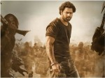 Saaho Movie Facing Fake Reviews Netizens Condemns The Critic