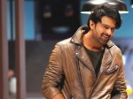 Trolls On Prabhas Stylish Look In Saaho Song